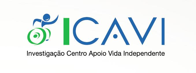 190820_18h00_Conferência-_ICAVI-01