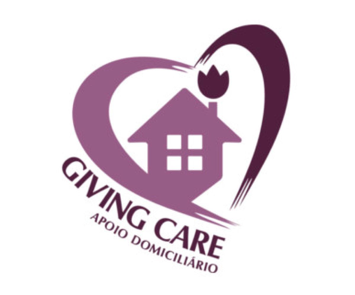 GIVING-CARE_v2