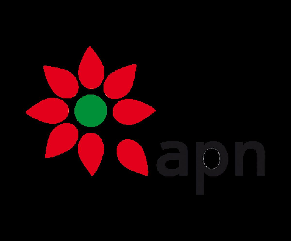 apn_v2