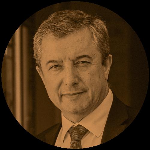 Joaquim-Brites_site