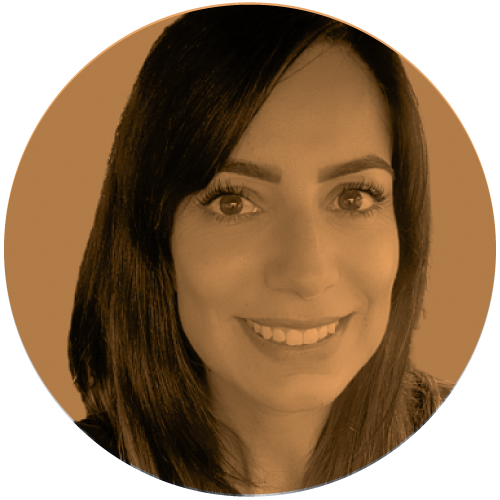 Patricia-Lopes_site