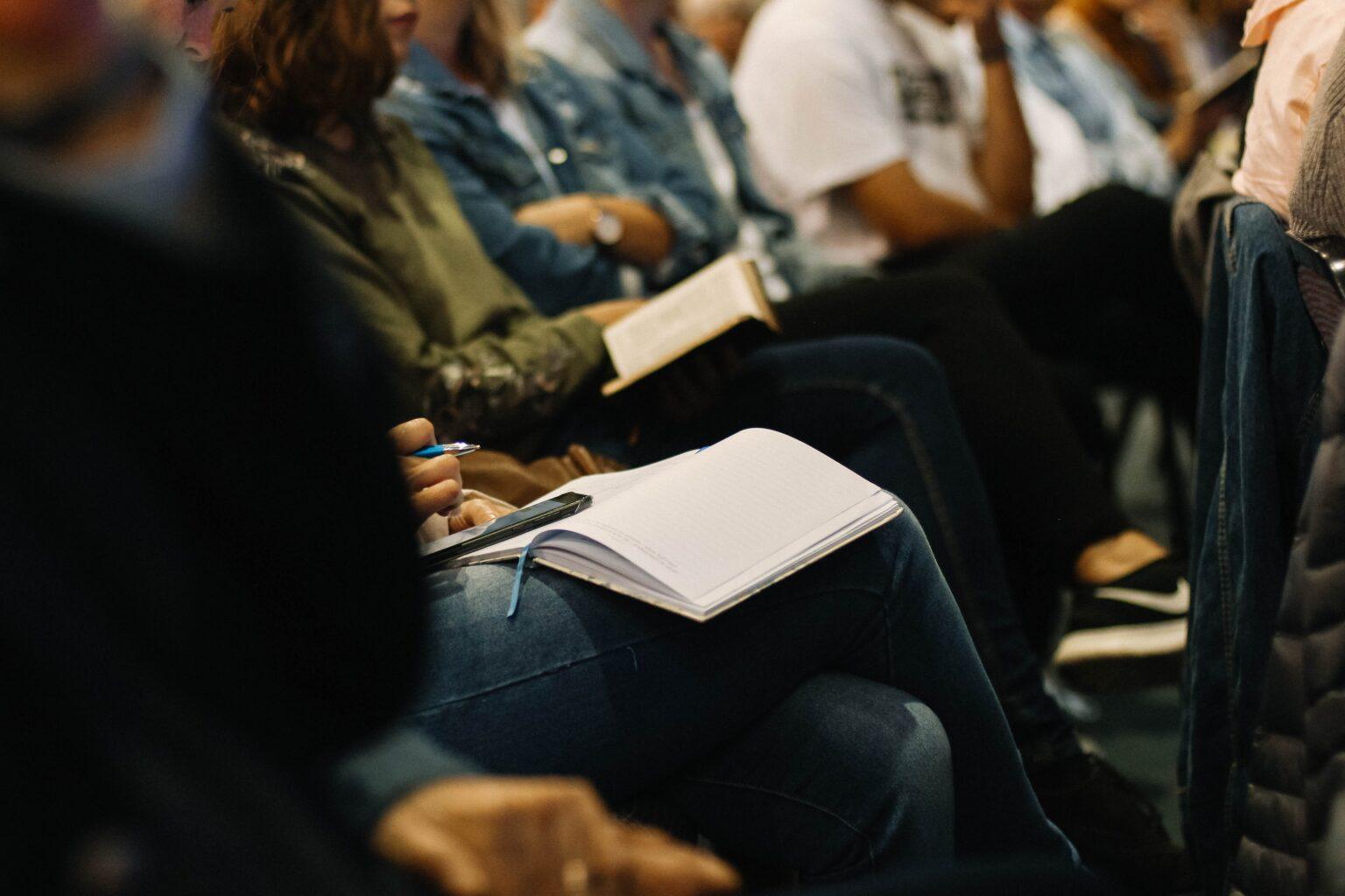 Grupos Psicoeducativos Online: Juntos na Doença Renal