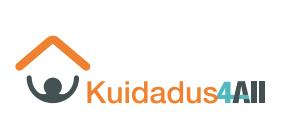 logo_Kuidados4all